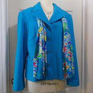 df95e6d76063 Meet The Posher! Jackets   Coats on Poshmark